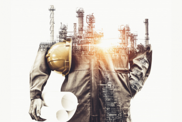 Player industriale