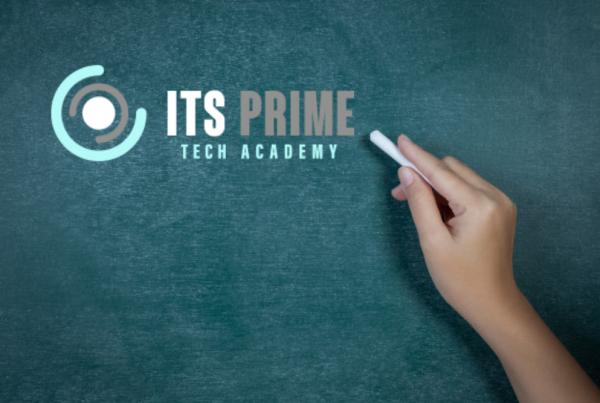 Partnership ITS Prime
