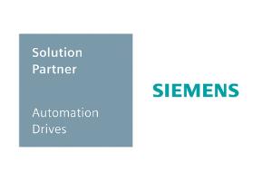 Siemens Alsiter