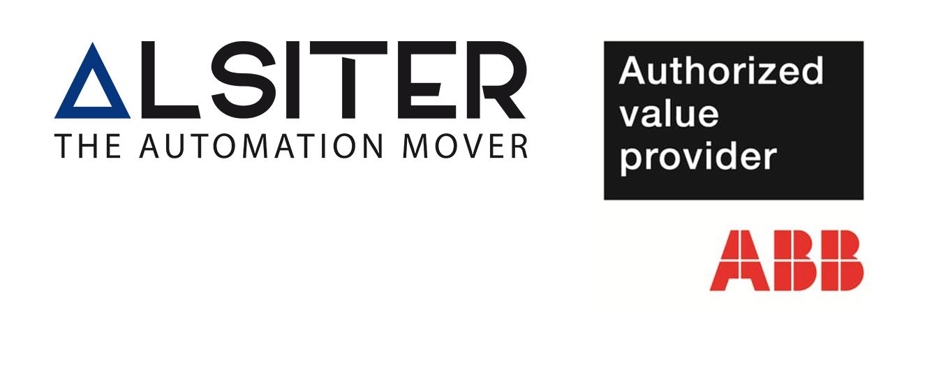 La certificazione di Alsiter come Service ABB Authorized Value Provider