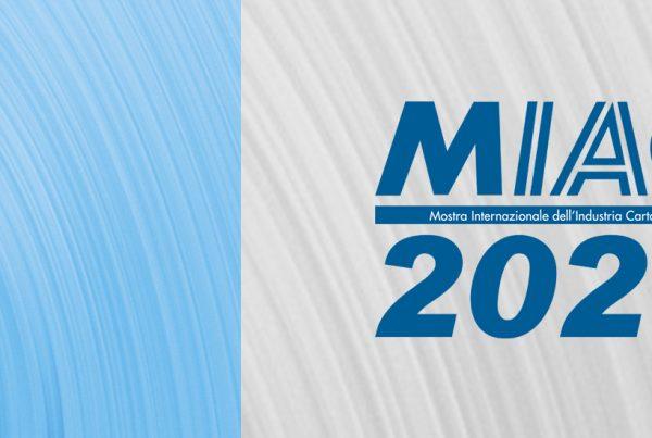 MIAC Lucca 2021, Alsiter